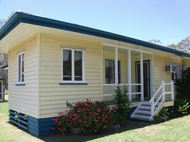 FIRST TIME OFFERED FOR SALE – $175,000