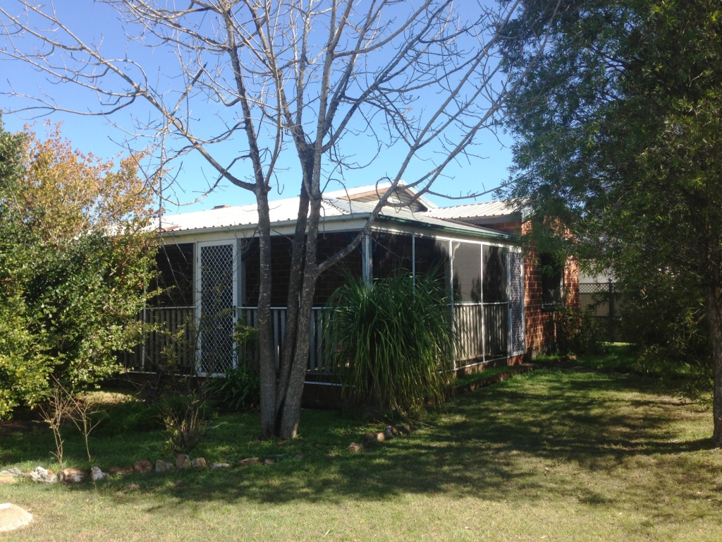 The Little Cottage Needs a New Owner – Price Reduced by a massive $40,000