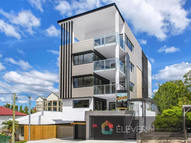 Brand New Bespoke Apartment