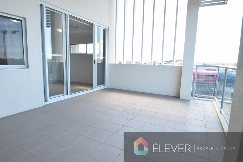 Great Location! Great Apartment! 115m2