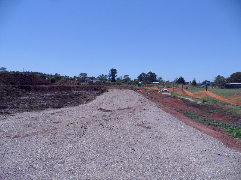 Looking for land in the Kingaroy CBD ?