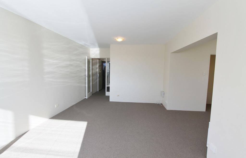 property image 501156