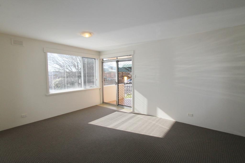 property image 501155