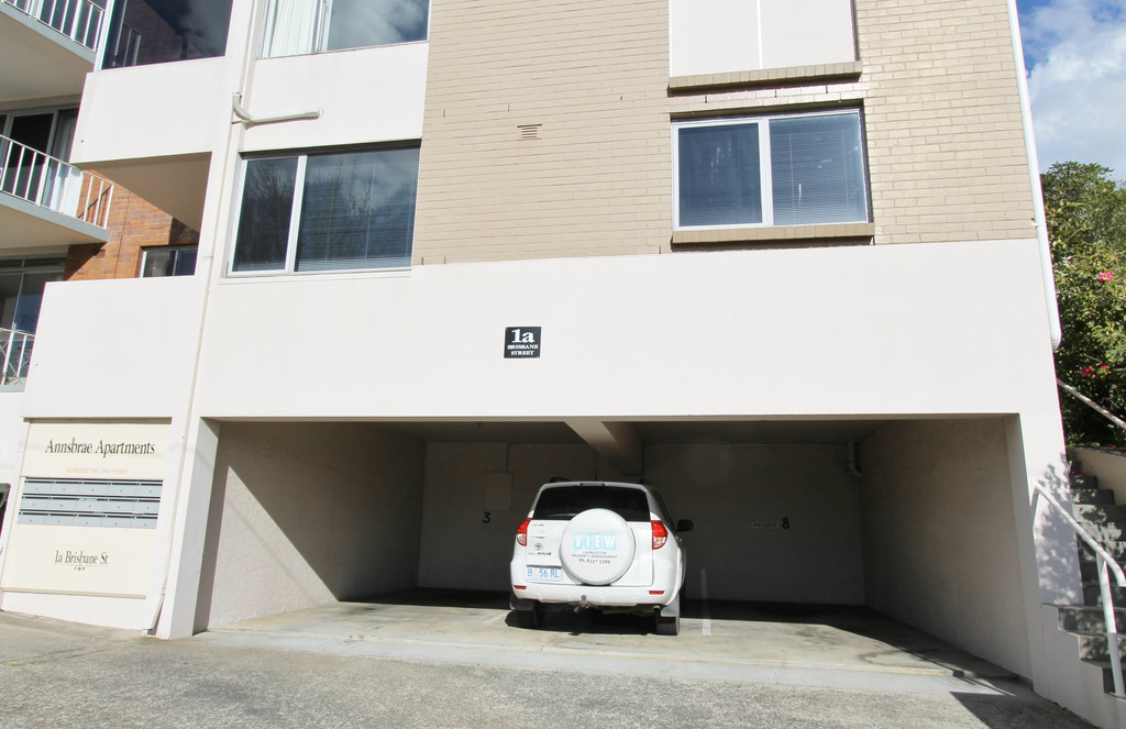 property image 501149