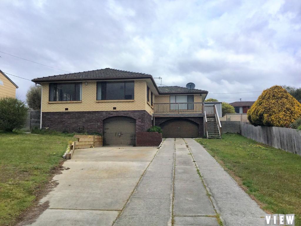 property image 515636