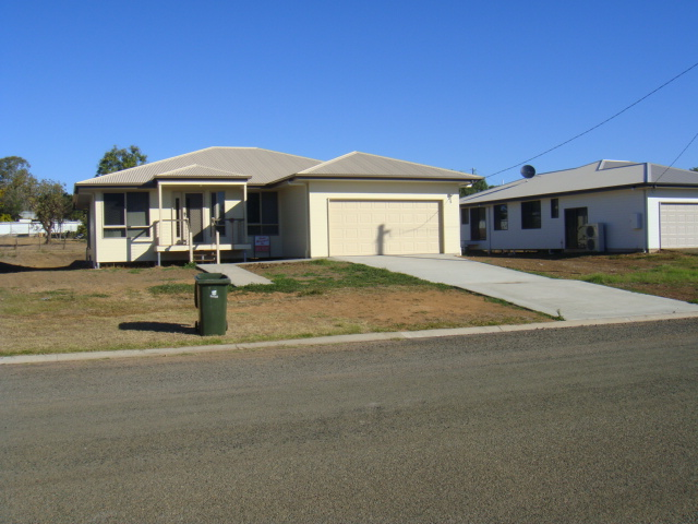 Perfect family home or fantastic investment opportunity