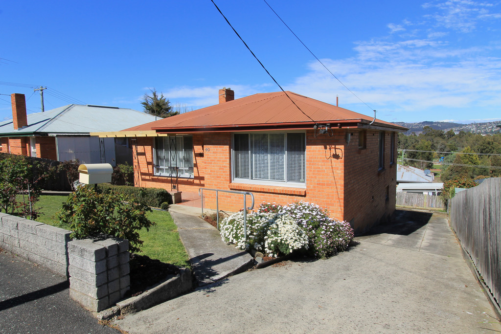 property image 518006