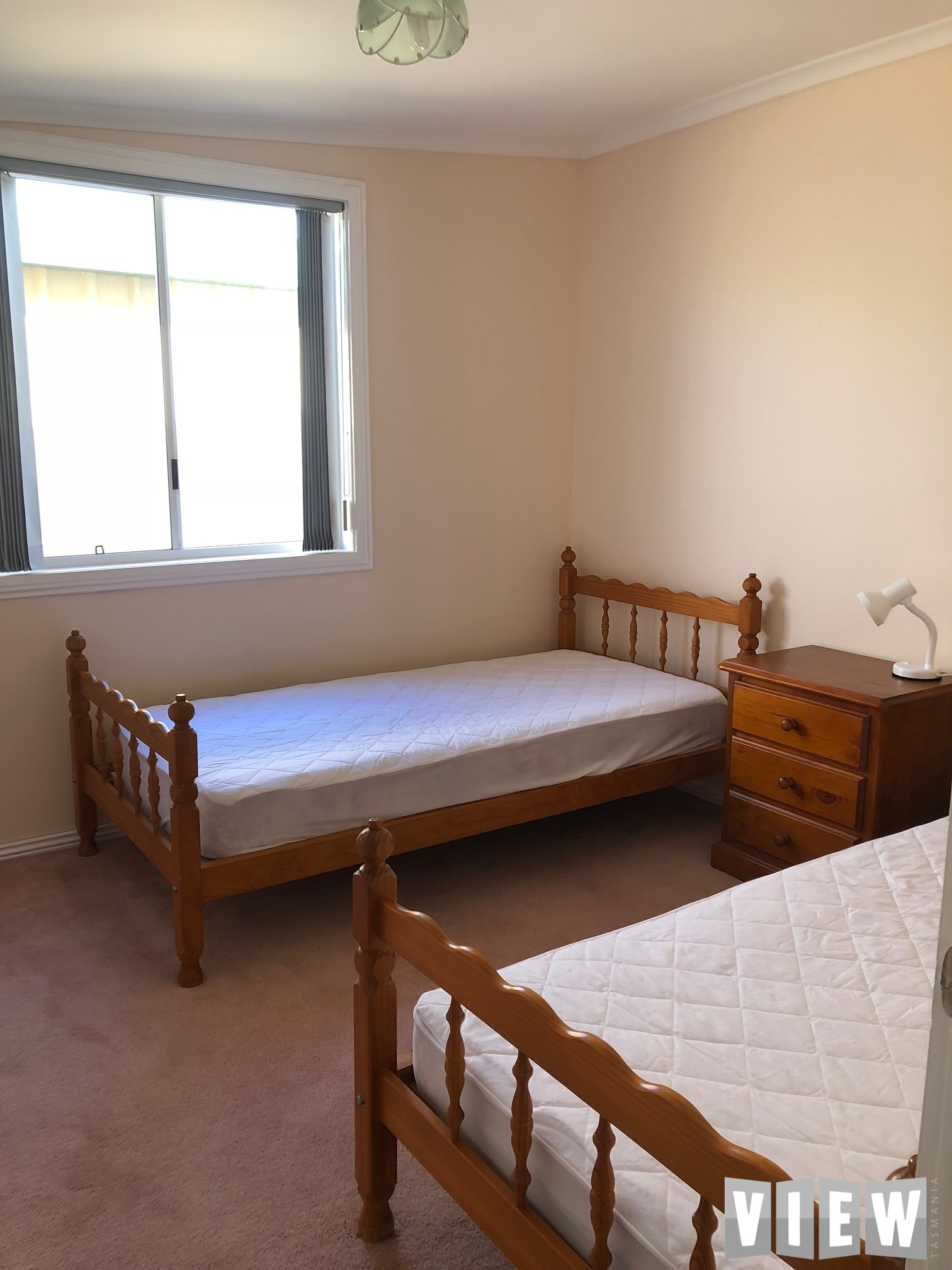 property image 520224
