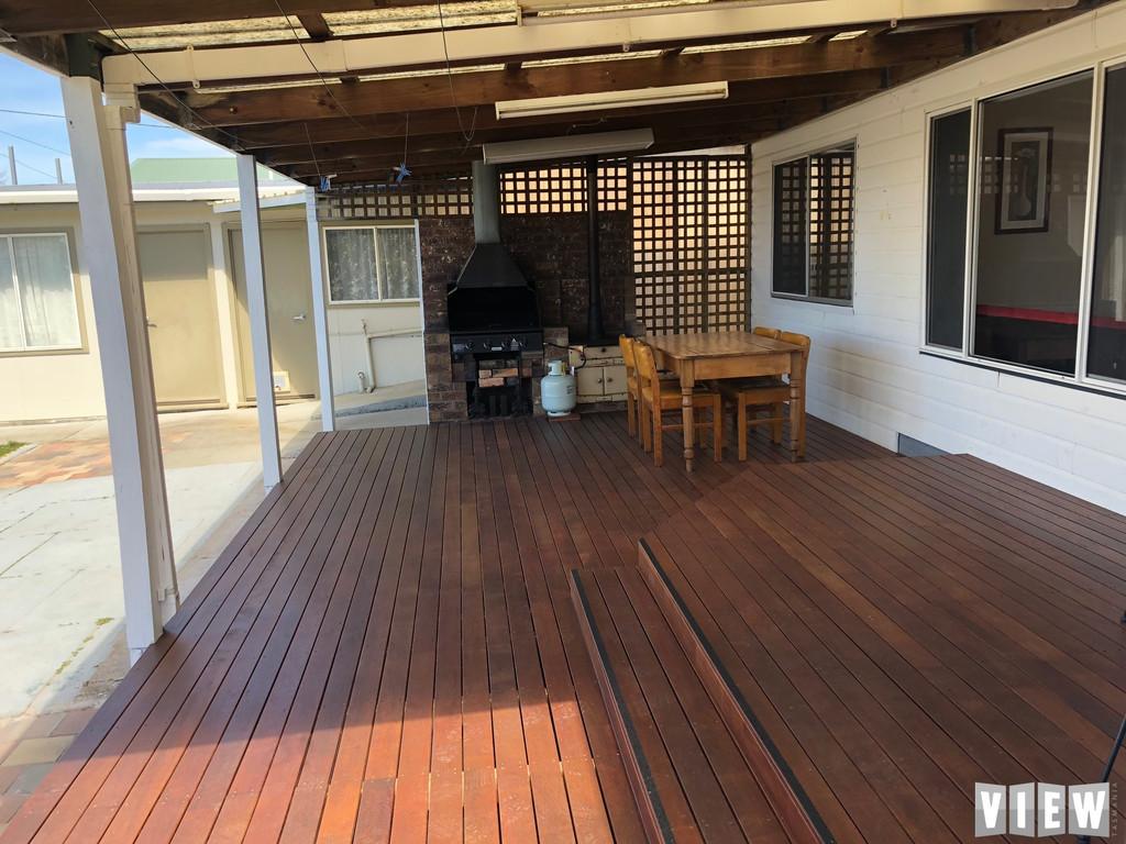 property image 520226