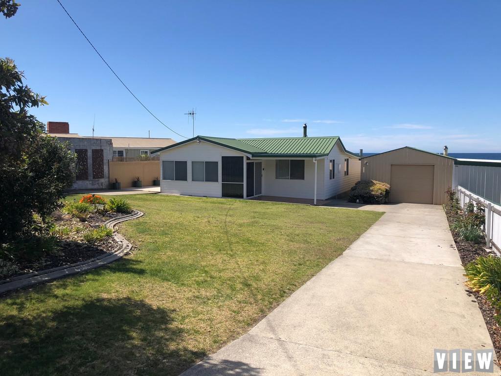property image 520213