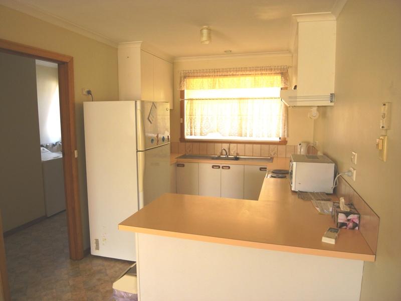 property image 52924