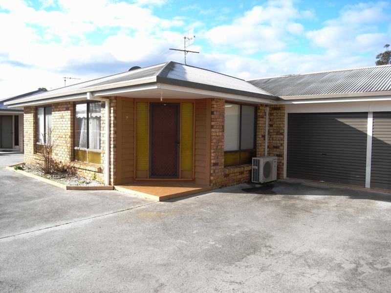 property image 52922