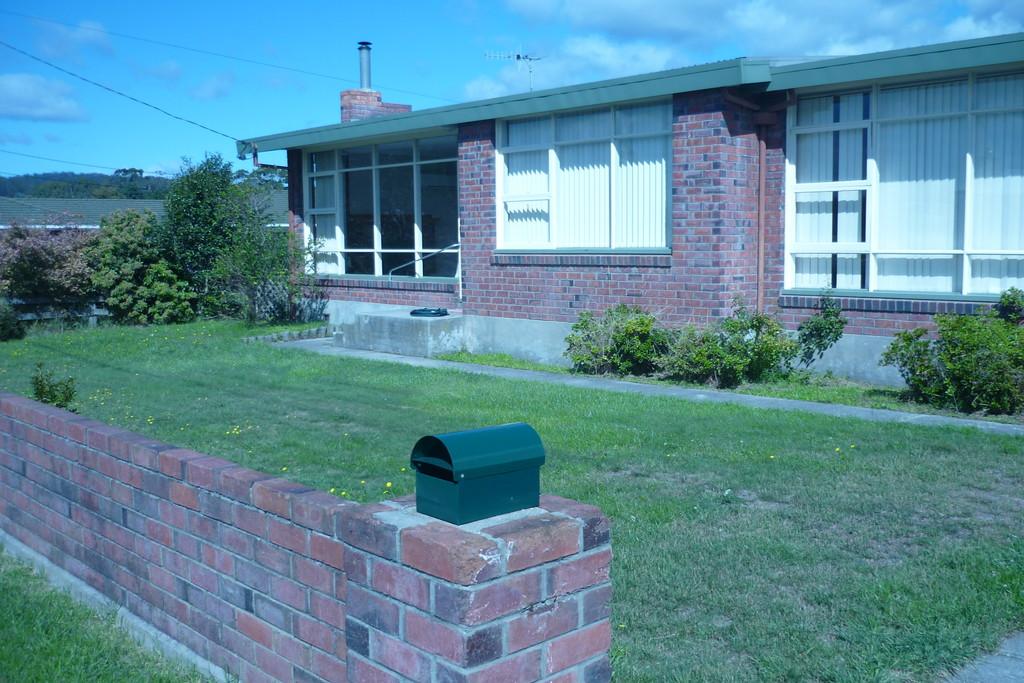 property image 52949