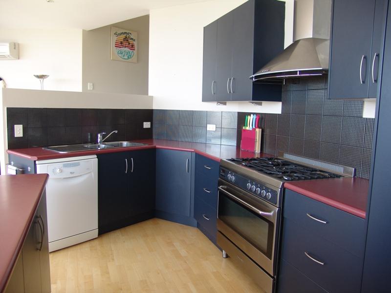 property image 53142