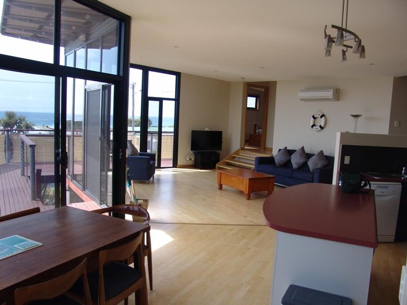 property image 53137