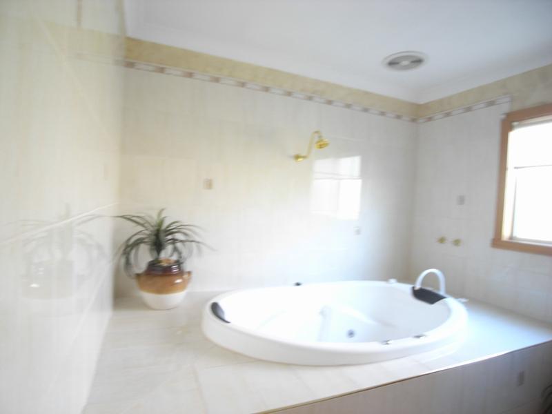 property image 53154