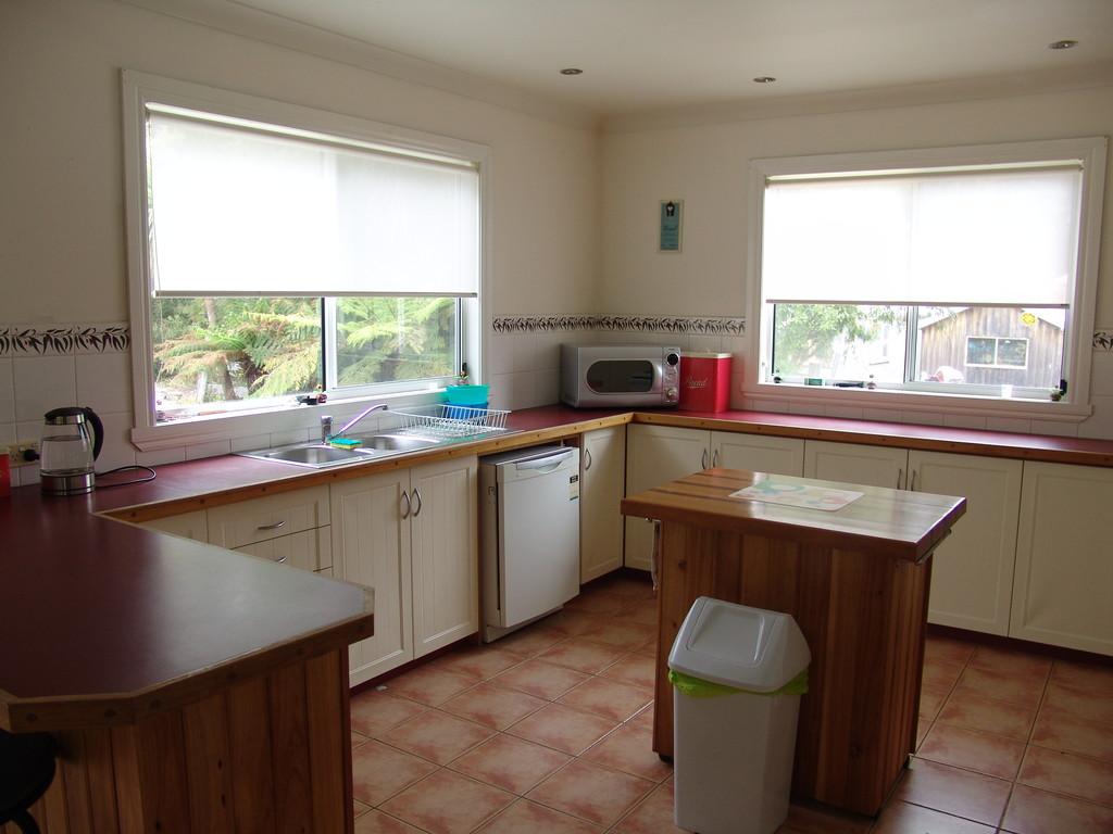property image 53152