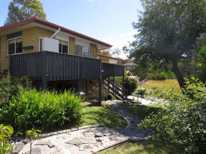 property image 54122