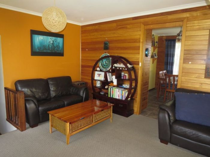 property image 54126