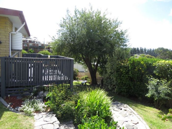 property image 54138