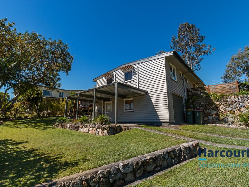 UNDER CONTRACT! Family Home with Additional Living Space