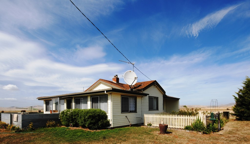 property image 56548
