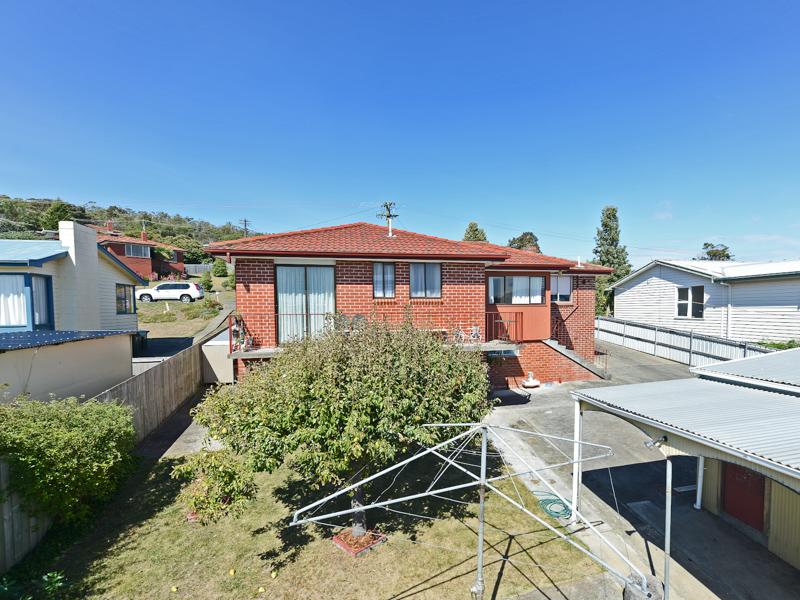 property image 57269