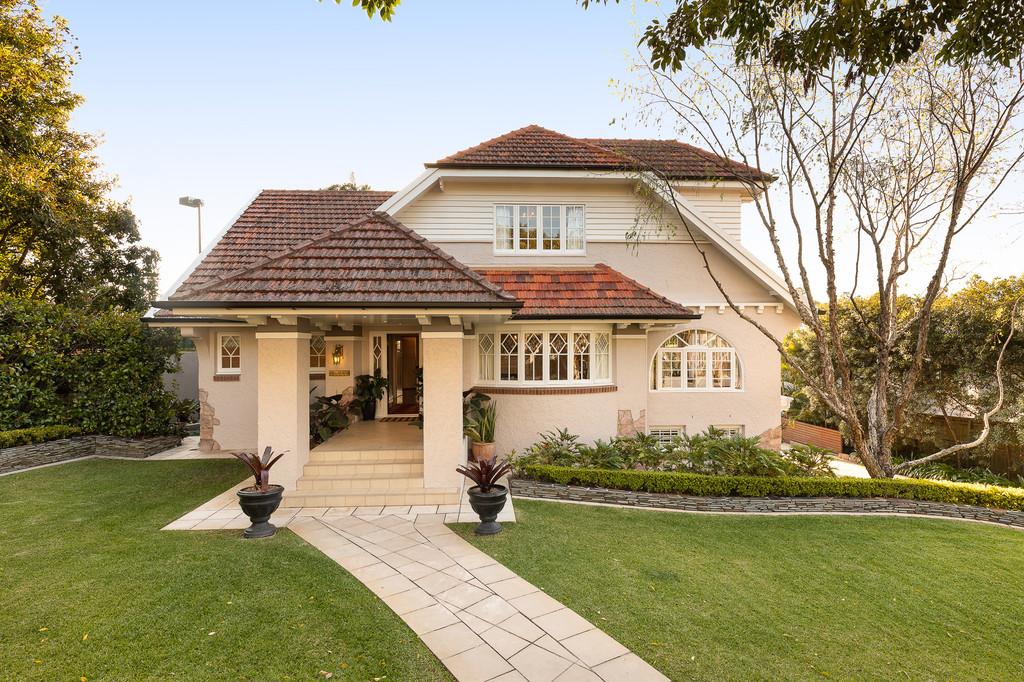 property image 554369
