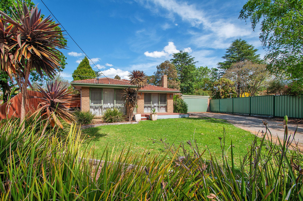 1010m2 FLAT BLOCK CLOSE TO ALL MOOROOLBARK & KILSYTH AMENITIES!