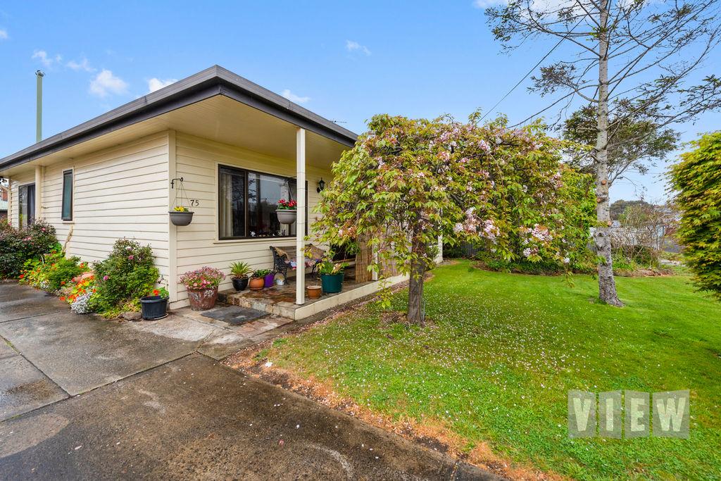 property image 568497