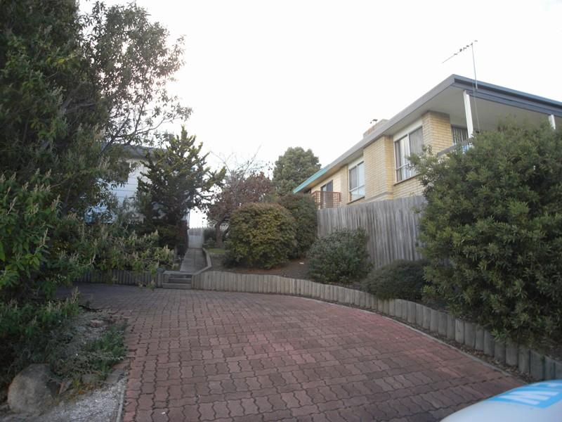 property image 568554