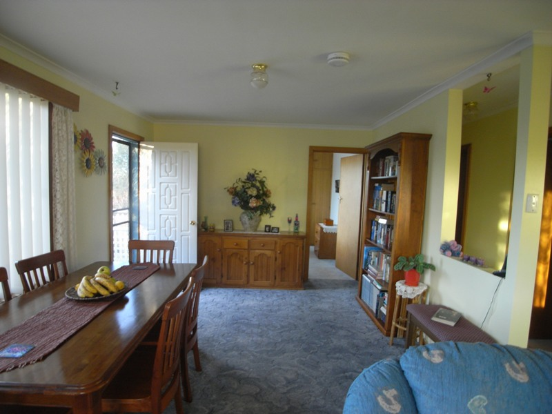 property image 568556