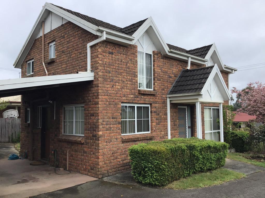 property image 569131