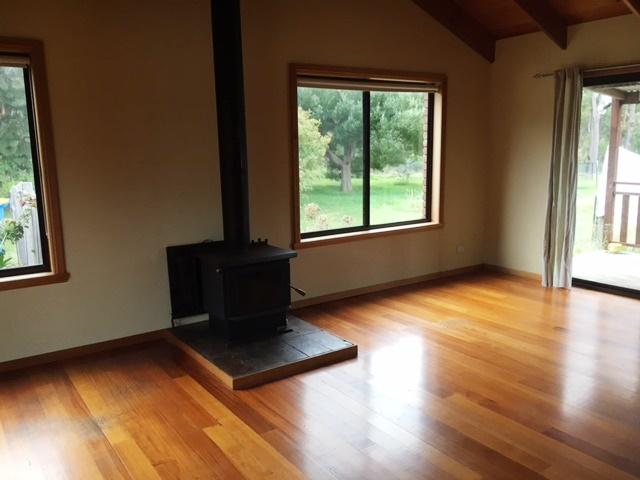 property image 569932