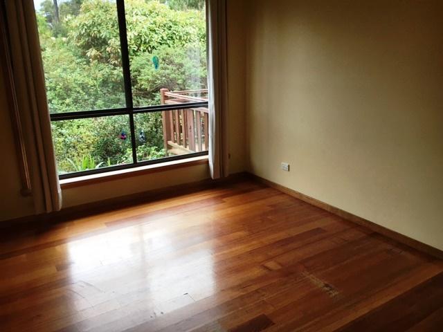 property image 569934