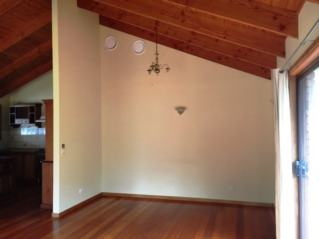 property image 569931