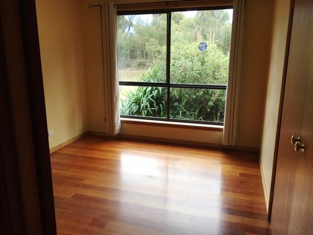 property image 569935