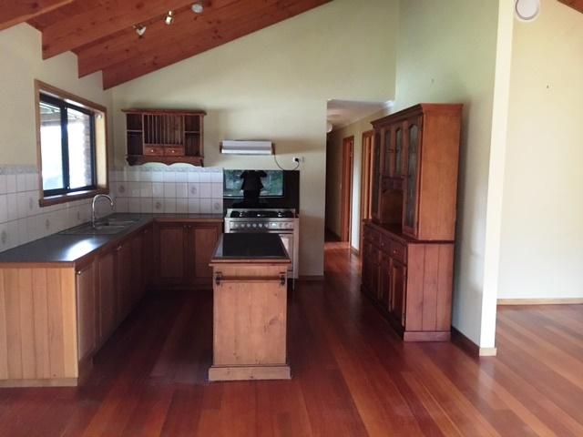 property image 569927