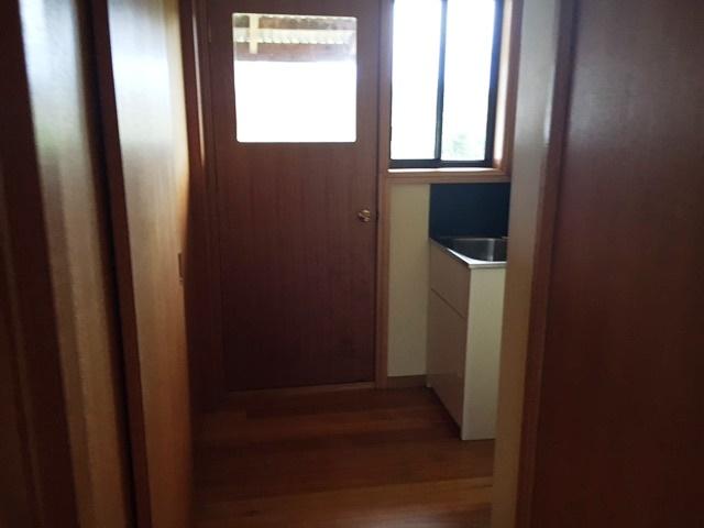 property image 569930