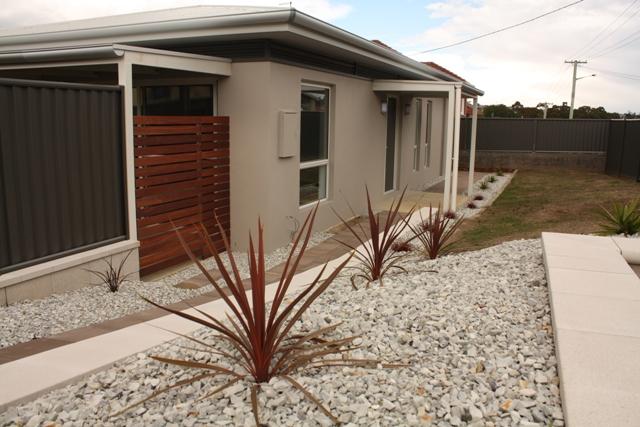 property image 59513
