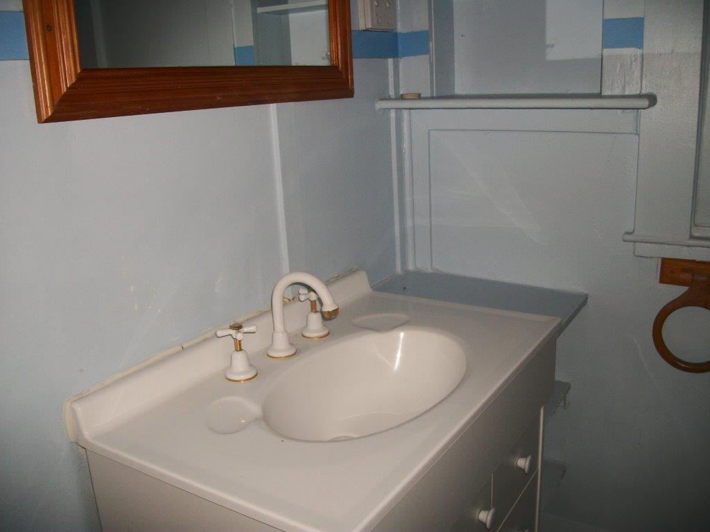 property image 88958