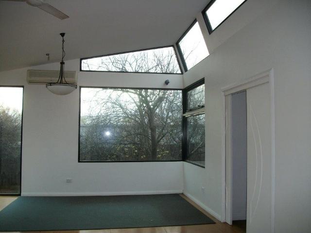property image 59548