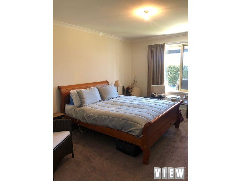 property image 2428496