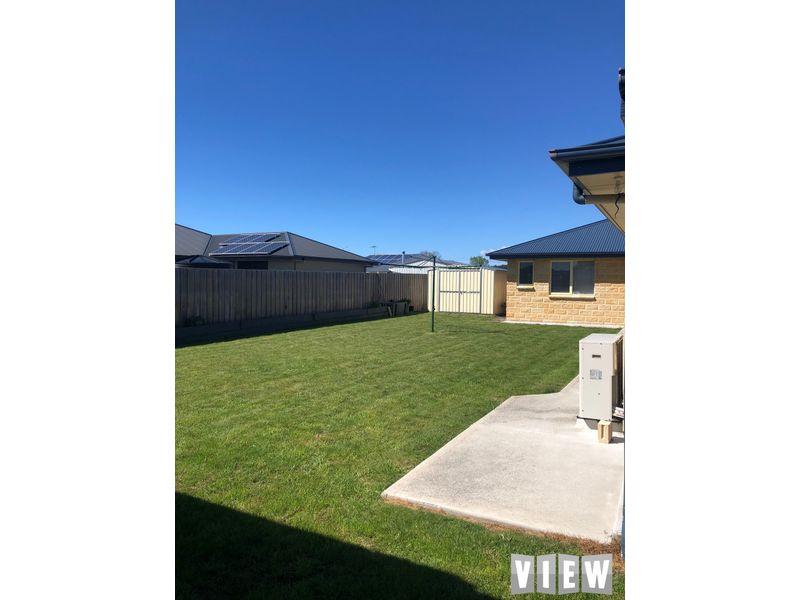 property image 2428502