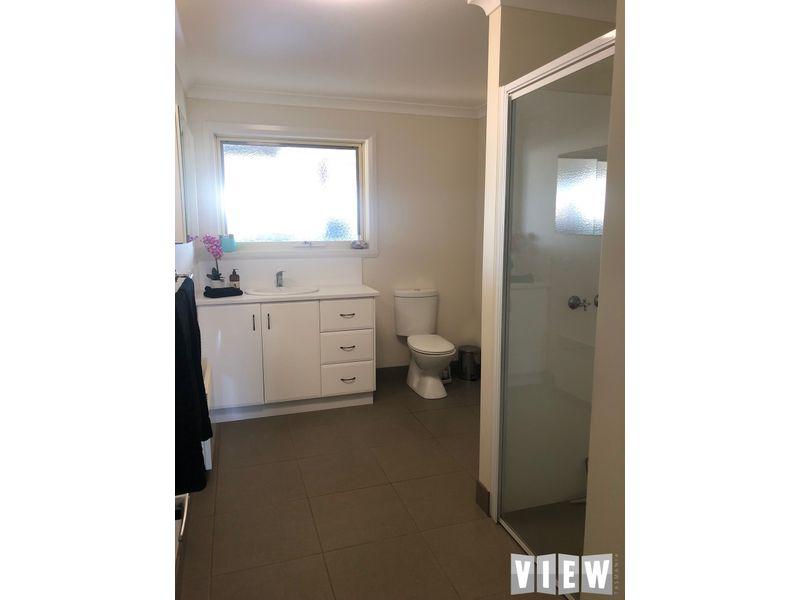 property image 2428497