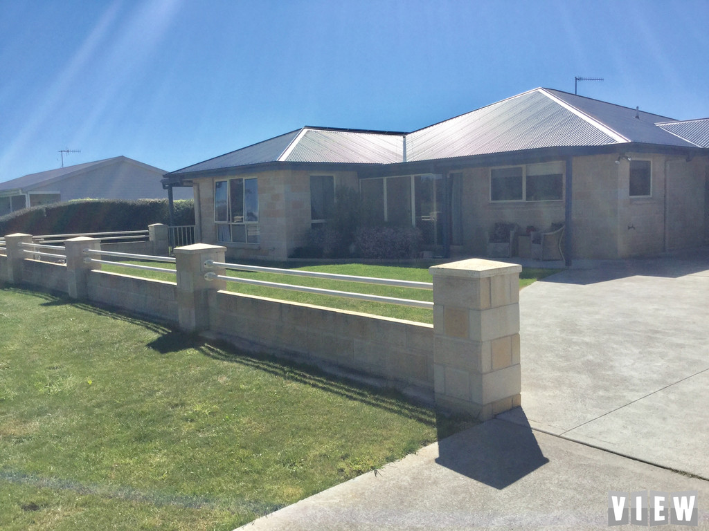 property image 571867