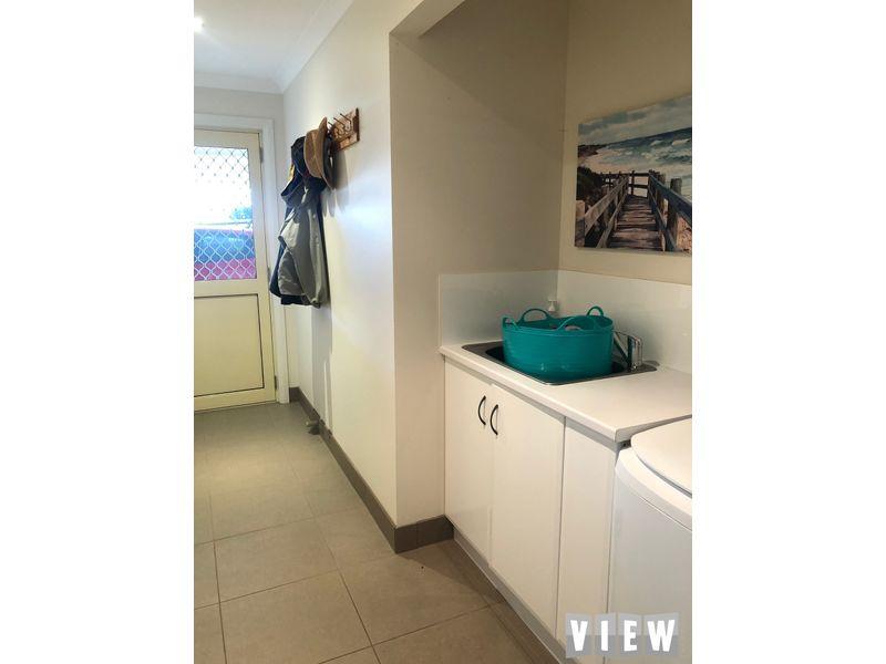 property image 2428498