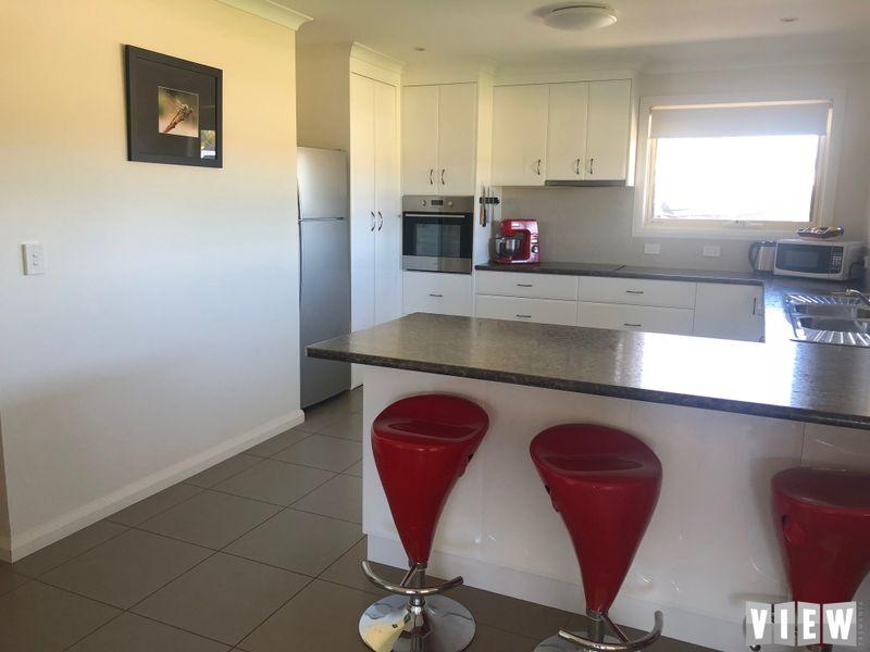 property image 2428491