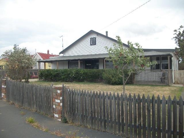 property image 59637