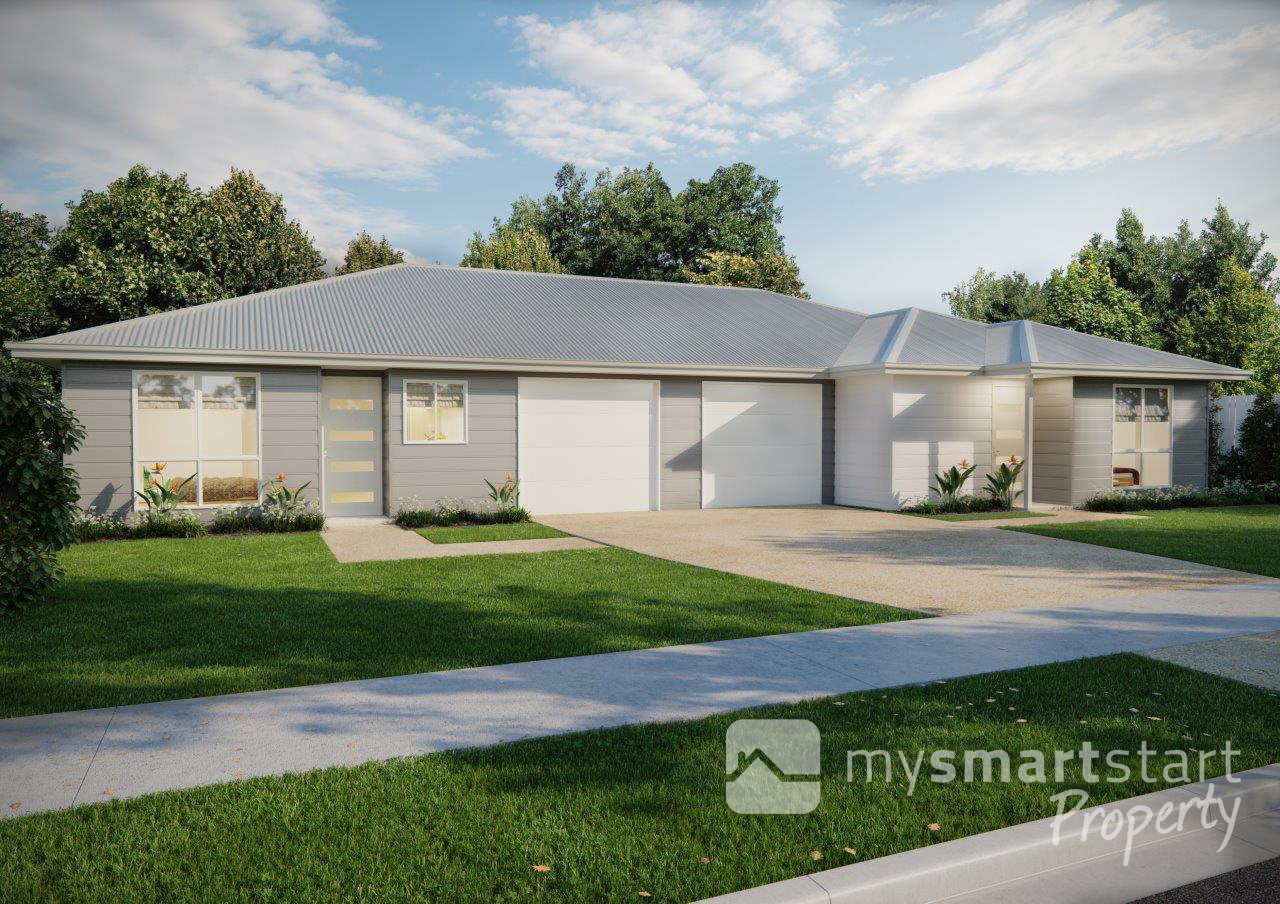 property image 574969
